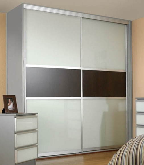 Leeds fitted wardrobes
