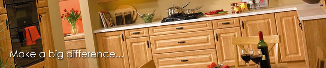 solid wood replacement kitchen doors new bathroom