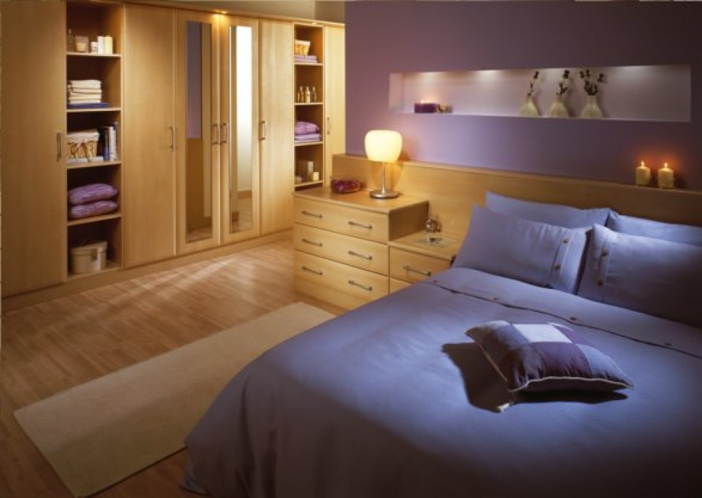 Moben bedroom furniture 28 images moben bedroom for M s bedroom furniture uk