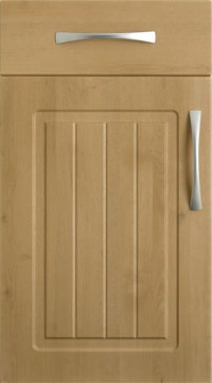 Kitchen Doors Classic