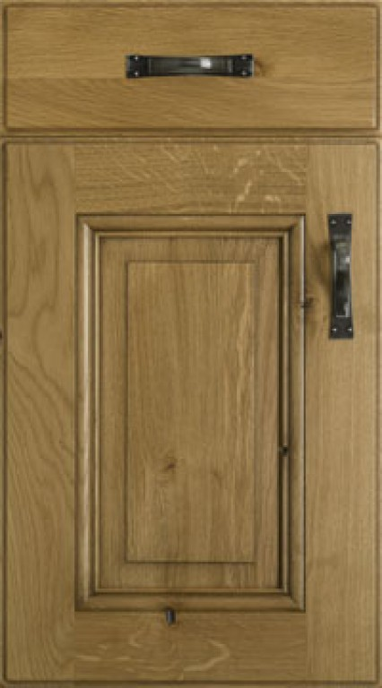 kitchen cabinet doors oak solid wood replacement kitchen doors 5349