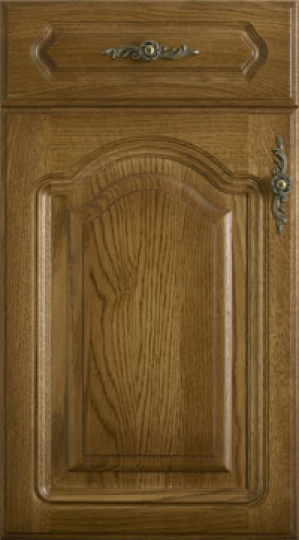 ceiling boxes solid wood replacement kitchen doors your bathroom exploring