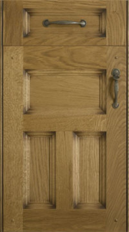 and solid wood replacement kitchen doors Homes and