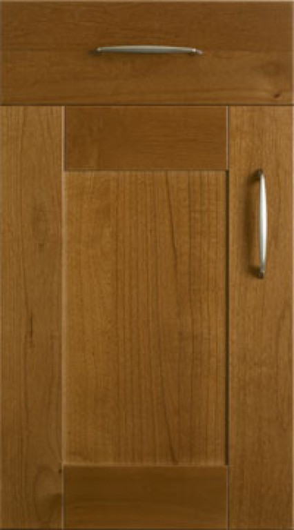 more comments solid wood replacement kitchen doors landscaping