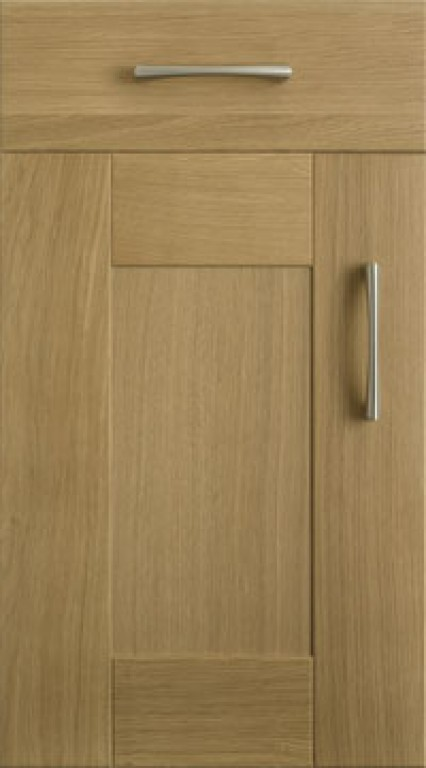 prefers stiff solid wood replacement kitchen doors manufacture