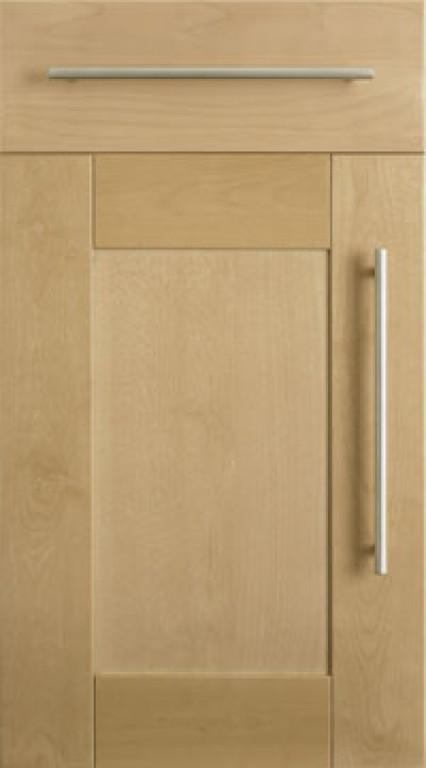 Unfinished Wood Kitchen Cabinets Uk - Sarkem.net