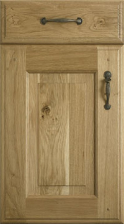 our solid wood replacement kitchen doors please feel