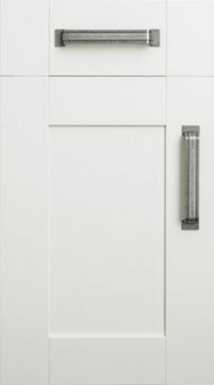Find Kitchen Replacement Cabinet Doors